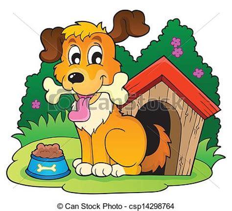 My Pet Dog For Kids Essays - Essay Topics